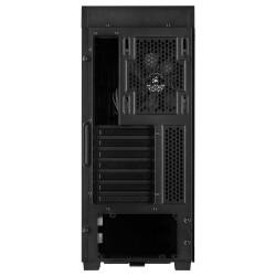 Haut-parleurs Logitech Z607 5.1 80 Watts RMS Bluetooth