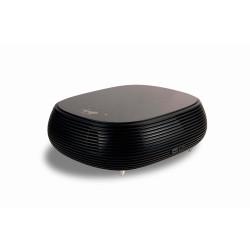"Tablette Samsung Galaxy Tab S6 Lite 10.4"" 2000x1200 64Go Gris"