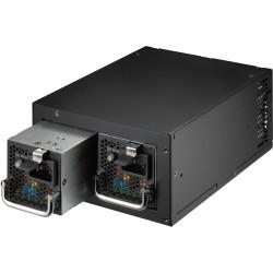 """Portable AORUS 5 SB 15.6"""" i7-10750H 16Go 512Go GTX1660 Ti W10"""