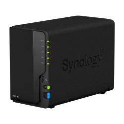 """Portable AORUS 5 SB 15.6"""" i7-10750H 16Go 512Go GTX1660 Ti Sans OS"""