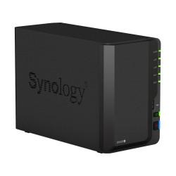 """Portable AORUS 5 MB 15.6"""" i7-10750H 16Go 512Go GTX1650 Ti W10"""