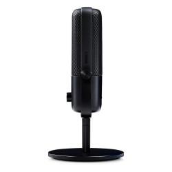 Kit WaterCooling ASUS ROG Strix LC 360 RGB