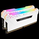 Boitier Cooler Master MasterBox NR200P Mini ITX Noir SFX