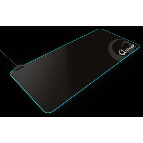 Alimentation Gigabyte GP-P550B 550 Watts 80Plus Bronze ALIMG-GP-P550B - 1