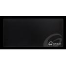 Alimentation Gigabyte GP-P550B 550 Watts 80Plus Bronze ALIMG-GP-P550B - 5