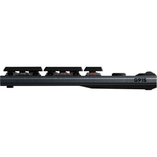 SSD 1To AORUS GP-AG41TB NVMe Gen4 5000Mo/s 4400Mo/s SSD1T_A_AG41TB - 1