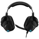 Carte Graphique PNY Nvidia Quadro P620 2Go DVI V2 CVQP620DV2_2G_PNY - 3