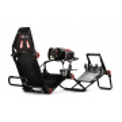 Next Level Racing FGT Lite Cockpit JOYNLR-S015 - 4