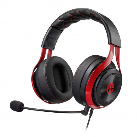 Micro Casque LucidSound LS25 Esports Gaming Headset MICLULS25 - 1