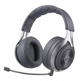 Micro Casque LucidSound LS31 Wireless Gaming Headset MICLULS31 - 1