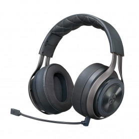 Micro Casque LucidSound LS41 Wireless Surround 7.1 Gaming Headset MICLULS41 - 1