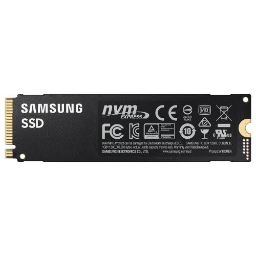 Clavier Souris Microsoft Wireless Desktop 900 CLSOMIWD900 - 1