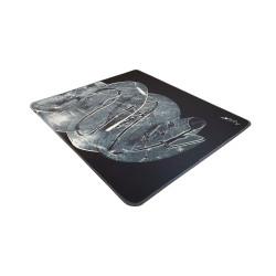 Boitier NZXT H710i Noir/Rouge ATX USB 3.1