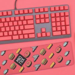 DDR4 Corsair Vengeance LPX Kit 32Go 2x16Go 3600Mhz 1.35V CL18 Intel