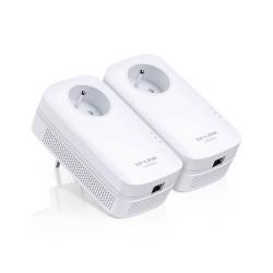"""Ecran BenQ 24"""" GW2475H IPS 1920x1080 5ms HDMI VGA EC24BEGW2475H - 1"""