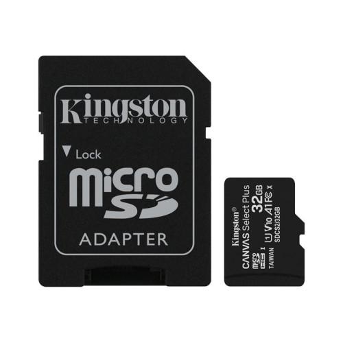 DDR4 Corsair Vengeance LPX Kit 16Go 2x8Go 3600Mhz CL18 1.35V AMD DDR4_16_CO_1082006 - 1