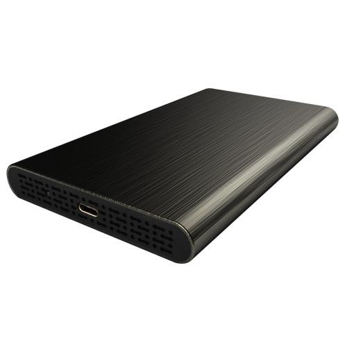 Clavier QPAD MK95 Pro Gaming Mécanique Switchs Optiques Permutables CLQPMK95 - 1