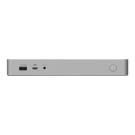 Alimentation NZXT C750 750 Watts 80Plus Gold Modulaire ALIMNZ750C - 3