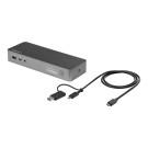 Alimentation NZXT C750 750 Watts 80Plus Gold Modulaire ALIMNZ750C - 4
