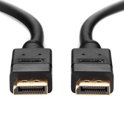 Mémoire Micro SDXC 32Go Kingston Canvas Select Plus A1/V10/UHS-I MEMMSD032_K_SDCS2 - 1