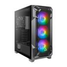 Joystick THRUSTMASTER T.Flight Rudder Pedals JOYTHTFLIGHTRP - 7