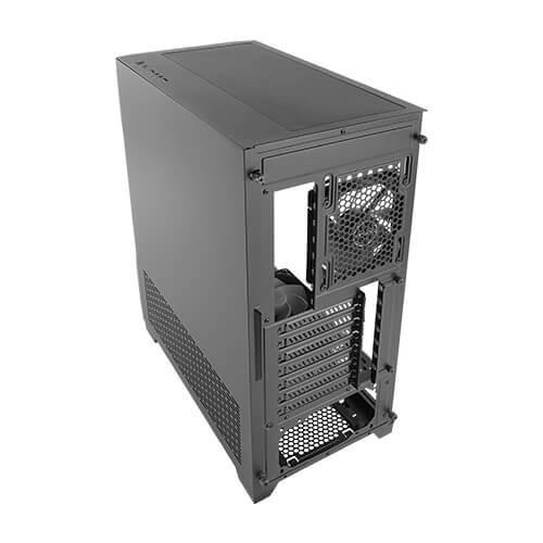 Toner Canon 054 H Magenta 2300 pages MF64X/LBP62X TONERCA054MAH - 1