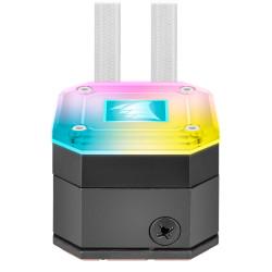 "Portable Acer Aspire A315-23-A9KV 15.6"" A3020e 4Go SSD 128Go W10S"
