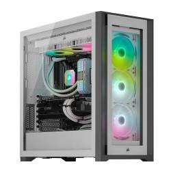 HUB Heden HUBUSBCLEC3USB USB Type-C 3.1 vers USB 3.0 Lecteur de Carte