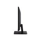 Processeur Intel Core i9 10850K 3.6/5.2Ghz 20Mo 10Core 125W Avengers