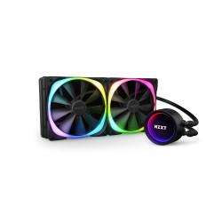 Station d'Accueil StarTech DK30C2DPPDUE USB Type-C/A Dual-4K DP/HDMI