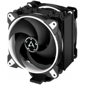 Ventilateur Artic Freezer 34 eSport DUO Blanc 210W 115x/20xx/AM4