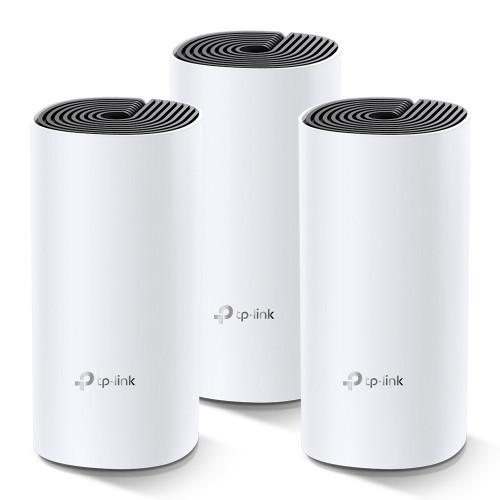 """Portable Lenovo V155-15 15.6"""" R3-3250U 8Go SSD 256Go W10 POLE82C70004FR - 2"""