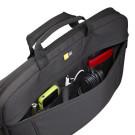 Boitier Corsair iCUE 5000D Tempered Noir ATX USB 3.1 Type C BTCO5000D-BK - 6