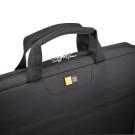 Boitier Corsair iCUE 5000D Tempered Noir ATX USB 3.1 Type C BTCO5000D-BK - 8
