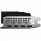 Carte Graphique Gigabyte Radeon RX 6900 XT GAMING OC 16G CVGV-R69XTGAMOC16G - 8