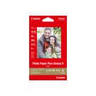 Rallonge Lian Li Strimer Plus 8-Pin RGB 2 x PCI-E 8 Broches ALIMLLSTRIMER+8P - 10