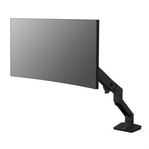Carte Graphique PNY Nvidia Quadro P2200 5Go 4 x DP CVQP2200_5G_PNY - 2