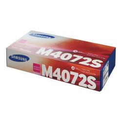 Pack 8 Piles DURACELL ULTRA POWER AAA (LR03) 1.5V PILEDUR002746 - 2