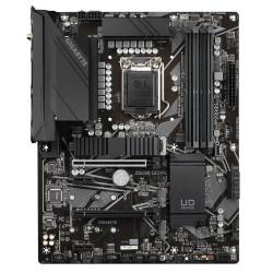 Clef USB 3.2 32Go Kingston DataTraveler Kyson