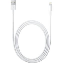 HUB Advance HUB-C4U3 Type-C 4 Ports USB 3.0 HUBADHUB-C4U3 - 2