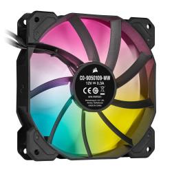 HUB Advance HUB-CHU45 Type-C USB 3.0 + HDMI + RJ45 HUBADHUB-CHU45 - 2