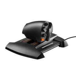 Clef USB 3.2 64Go Kingston DataTraveler Kyson