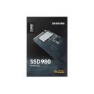 DDR4 Gigabyte AORUS Kit 16Go 2x8Go 3733Mhz CL18 1.4V LED RGB DDR4_16_AO_1814960 - 1