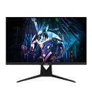 Carte Mère Gigabyte Z590 VISION G ATX LGA1200 DDR4 USB3.2 M.2 CMGZ590-VISION-G - 1