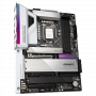 Carte Mère Gigabyte Z590 VISION G ATX LGA1200 DDR4 USB3.2 M.2 CMGZ590-VISION-G - 3