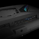 Carte Mère Gigabyte Z590 VISION G ATX LGA1200 DDR4 USB3.2 M.2 CMGZ590-VISION-G - 5