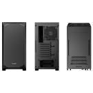 Joystick THRUSTMASTER T-FLIGHT HOTAS 4 PC/PS4 JOYTHTFLIGHTHOTAS4 - 5