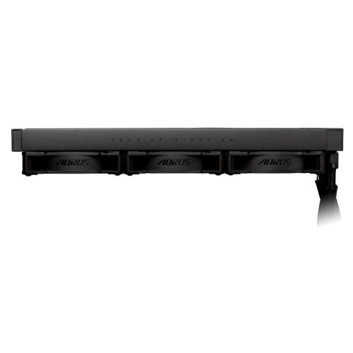"""Portable Asus X413EA-EB785T 14"""" i3-1115G4 4Go SSD 512Go Intel HD W10 POASX413EA-EK081T - 2"""