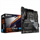 Carte Mère Gigabyte Z590 AORUS ULTRA ATX LGA1200 DDR4 USB3.2 Wifi AX CMGZ590-ULTRA - 1
