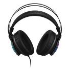 Carte Mère Gigabyte Z590 AORUS ULTRA ATX LGA1200 DDR4 USB3.2 Wifi AX CMGZ590-ULTRA - 2